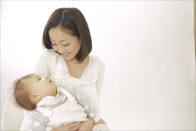 産後骨盤矯正を始めるタイミング