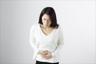 骨盤の歪みと生理痛の関係