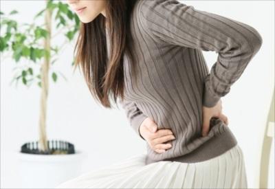 産後に生理が重くなる原因