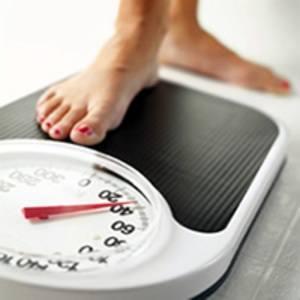 年末年始で体重増えていませんか??危険です!