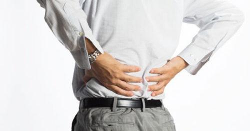 豊中市で慢性腰痛を本気で治したいなら【豊中駅から徒歩6分のレジスタ整骨院】